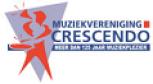 Muziekvereniging Crescendo Baarn